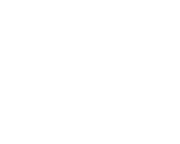 White Stork Beer Co.