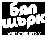 White Stork Beer Co.